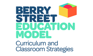 Berry st Educational Model