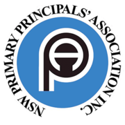 NSW Primary Principals' Association